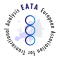 Öogo European Association of Transactional Analysis